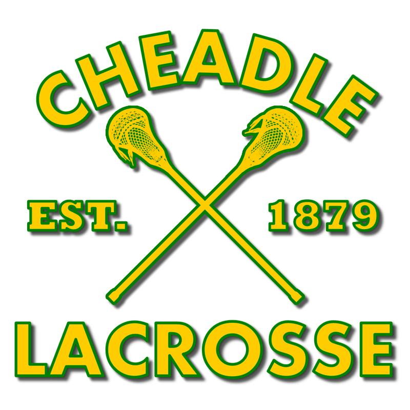 Cheadle Lacrosse Club